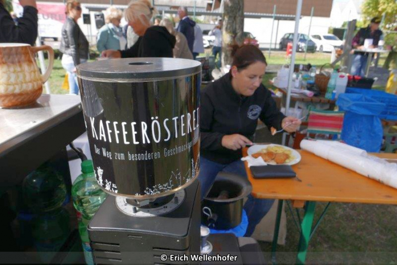 Karlstisch-Fest_2019_021