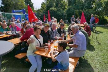 Karlstisch-Fest_2019_025