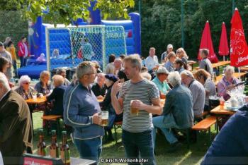 Karlstisch-Fest_2019_032