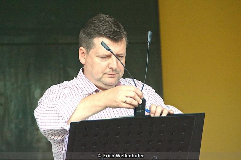 2019-07-05_18-25-02_Leopoldi-Konzert_001