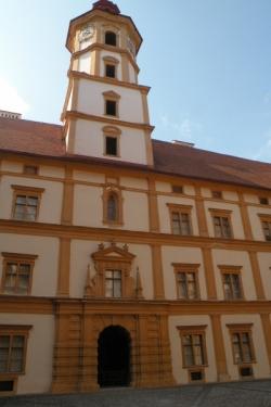 SchlossEggenburg_2017-08-25_004