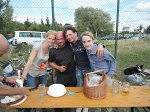 2015karlstischfest_vestenrohr-26